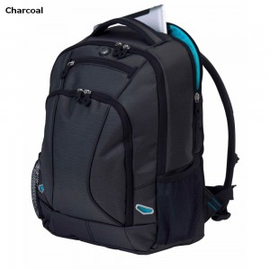 Identity  Premium Compu Backpack