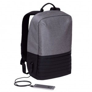 Wired Premium Compu Backpack