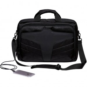 Portal  Premium Brief Bag